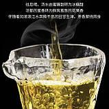 Чай Доктор зеленый Шен Chunxiao Series Meng Ku  2020 357g.Оригинал, фото 2