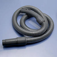 Оригінальний шланг для пилососа Bosch BWD41720