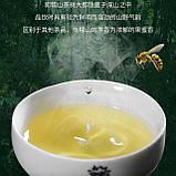Доктор ЧАЙ Шен ПУЭР Chunxiao Series Nan Nuo  2020 357g.Оригинал, фото 2