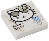 Ластик Kite Hello Kitty HK13-101-2K