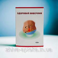 ФИТОДЕТОКС (усиленный) - для очищения кишечника и лечения запоров