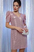 Женское платье на корпоратив, фото 1