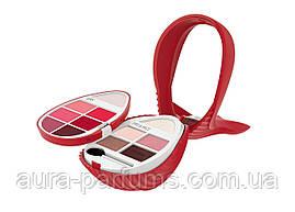Pupa Палетка для макияжа лица, глаз и губ Whale 2