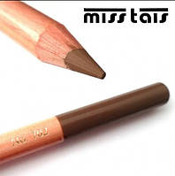 Miss Tais Карандаш для глаз (Чехия) - 702
