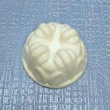 Гипсовая фигурка для раскрашивания Цветок 6, фото 3