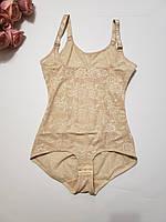 Грация женская, корсет под платье, грация невидимая, корсаж утягивающий, утягивающий корсет, утягивающее белье