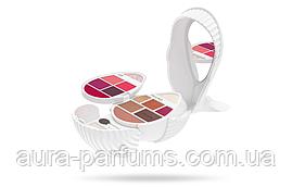 Pupa Палетка для макияжа лица, глаз и губ Whale 3