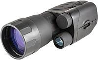 Прибор ночного видения Yukon Spartan 3x50 Gen. 2+