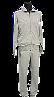 Спортивный костюм SOCCER 11172