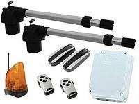 Doorhan SW-2500KIT Комплект автоматики для распашных ворот Полный комплект