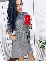 Нарядное женское платье с 42 по 56 р. / р41516.3, фото 1