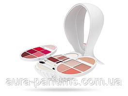 Pupa Палетка для макияжа лица, глаз и губ Whale 4