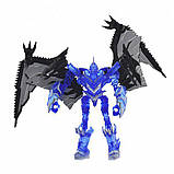 "Робот Maya Toys ""Птерозавр"", фото 2"
