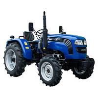 Трактор FT244HRX