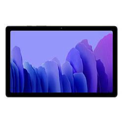 """10.4 Планшет"""" Samsung T505 Galaxy Tab A7 Grey 32 GB / 4G, Wi-Fi, Bluetooth"""