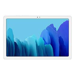 """10.4 Планшет"""" Samsung T500 Galaxy Tab A7 Silver 32 GB / Wi-Fi, Bluetooth"""