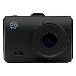 Відеореєстратор Globex GE-305WGR