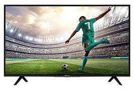 Телевизор LED Hisense 43B6700PA