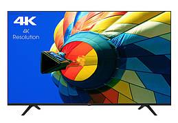 Телевизор LED Hisense 58A7100