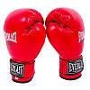 Перчатки боксерские 10 унций EVL  PVS