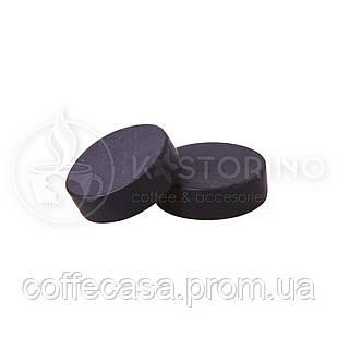 Глухая прокладка 13,5?4 мм SAN MARCO/RANCILIO