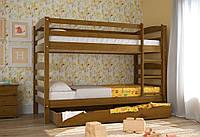 Двухъярусная кровать Л-303, Скиф