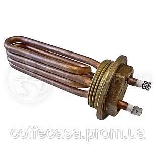 Тэн ASTORIA/WEGA 1000-1090W 230-240V L=110 мм