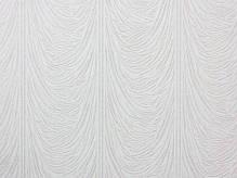 Обои, на стену, винил на флизелине, Премьера 2 К535-06, 1,06х10м, фото 3