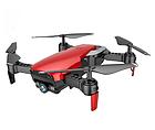 Дрон S163 FPV з ширококутного камерою 720P літаючий квадрокоптер + додатковий акумулятор, фото 4