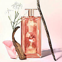 Lancome Idole парфюмированная вода 75 ml. (Ланком Идол), фото 2