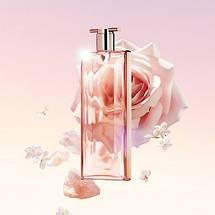 Lancome Idole парфюмированная вода 75 ml. (Ланком Идол), фото 3