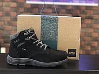 Мужские ботинки CMP