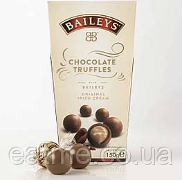 Baileys Шоколадные трюфеля 150g