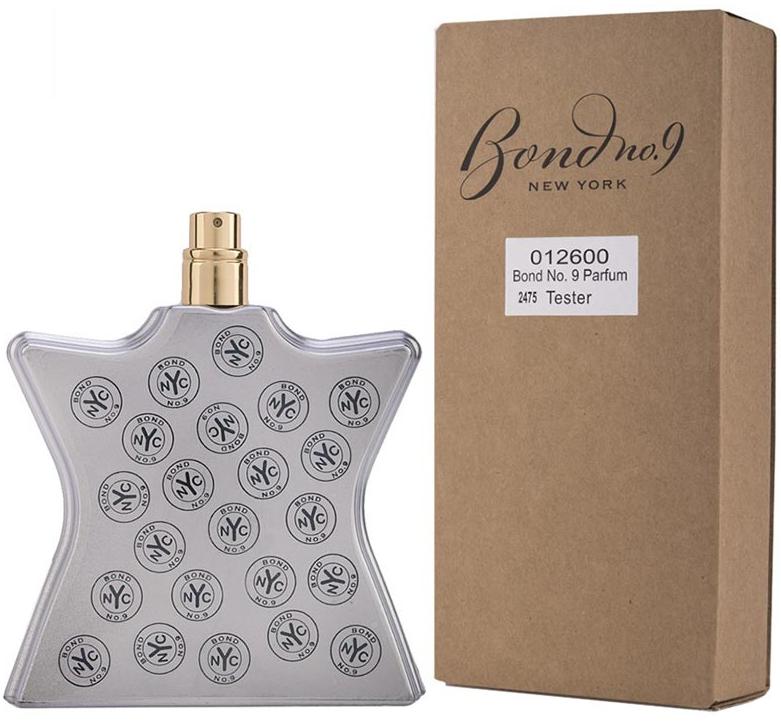 Тестер аромату Bond No9 Cooper Square - 100 мл (Унісекс)