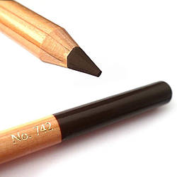 Miss Tais Олівець для брів (Чехія) - 742