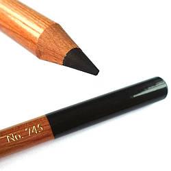 Miss Tais Олівець для брів (Чехія) - 745