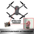 Квадрокоптер X-PACK 8 Wifi HD Wide 720p із опт. стабілізацією дрон з камерою, фото 6
