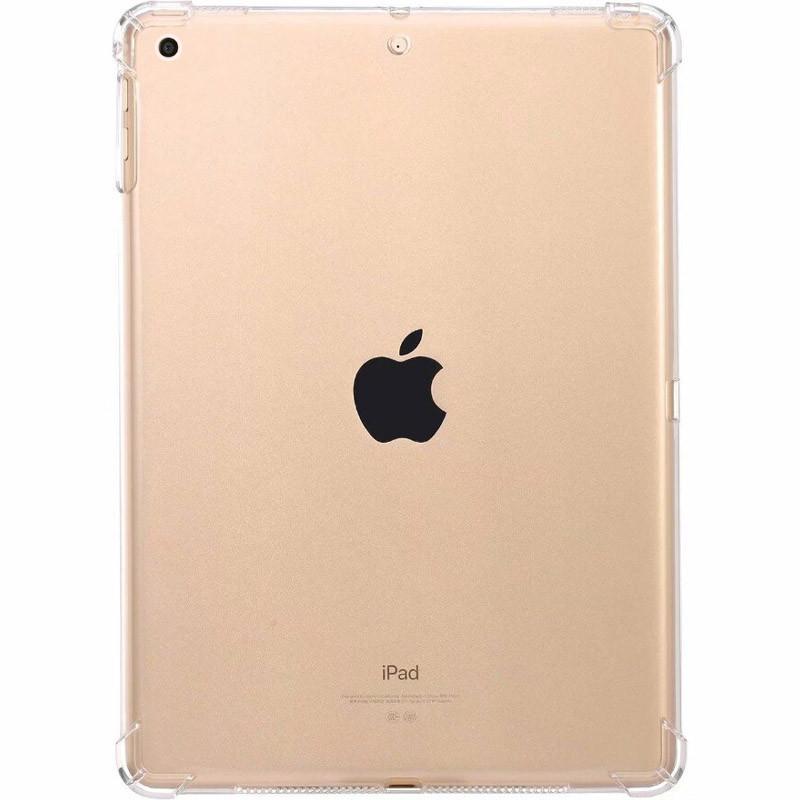 TPU чехол Epic Ease Color с усиленными углами для Apple iPad mini 1 / 2 / 3