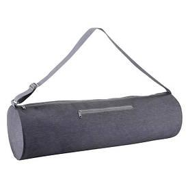 Сумка-чехол для коврика для йоги