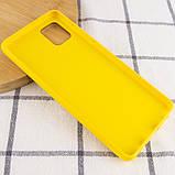 Кожаный чехол Xshield для Samsung Galaxy Note 10 Lite (A81), фото 3