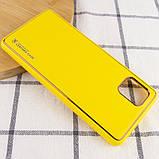 Кожаный чехол Xshield для Samsung Galaxy Note 10 Lite (A81), фото 4