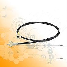 Вал гнучкий або трос спідометра ЗІЛ-130 L-1.85 м / 130 ГВ300-04
