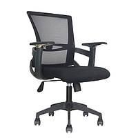 Офисное кресло KR009