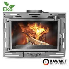 Каминная топка KAWMET W9 (9.8 kW) EKO