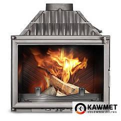 Каминная топка KAWMET W11 (18,1 kW)