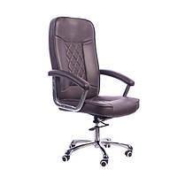 Офисное кресло KR011