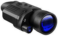 Цифровой прибор ночного видения Pulsar Recon X870, фото 1