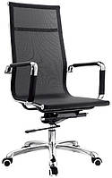 Офисное кресло KR012