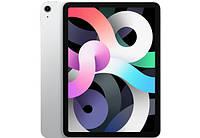 "Apple iPad Air 10.9"" 64 GB Silver"