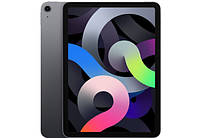 "Apple iPad Air 10.9"" 256 GB Space Gray"